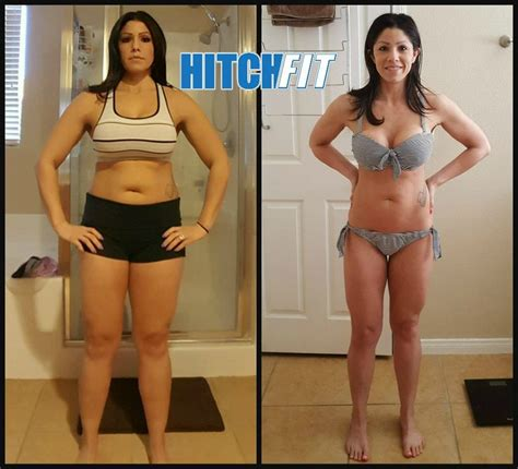 Piven On Losing 20 Pounds by 986 Best Weight Loss Before And After Pictures Hitch Fit