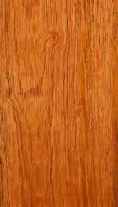 buy spanish cedar wood free download pdf woodworking