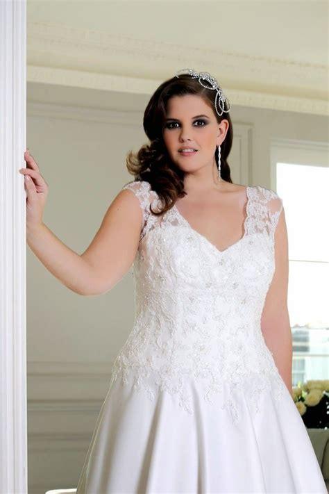 fotos de vestidos de novia xxl 17 best images about dress on pinterest a line