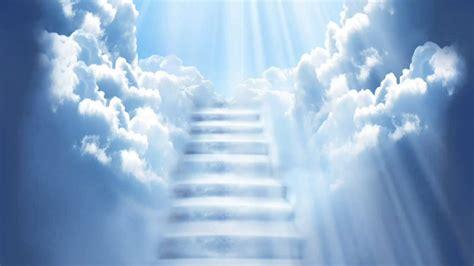 le porte cielo explicaci 243 n purgatorio y el cielo padre fortea