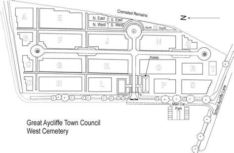 home plan newton aycliffe images diane hilder linkedin