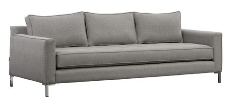 g romano sofa reviews g romano sofa reviews sofa review