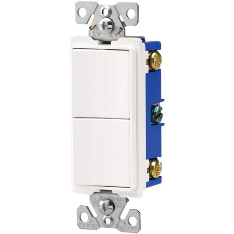 wiring diagram for 120 volt light switch gallery wiring