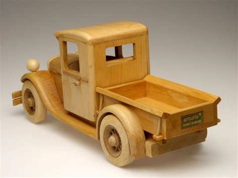 free woodworking plans toys home 187 woodworking plans 187 free plans for wooden