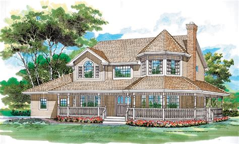 two story victorian house plans home ideas 187 two story victorian house plans