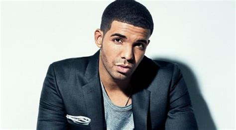 drake television actor rapper biographycom aubrey drake graham s body measurements height weight age
