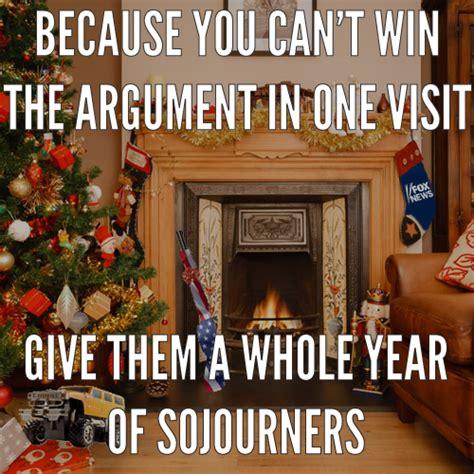 Christmas Meme - christmas memes