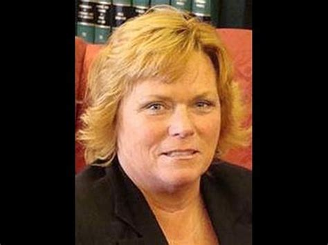 Baltimore County Property Tax Records Councilwoman Cathy Bevins Supports The Tax Baltimore County Council Property Tax