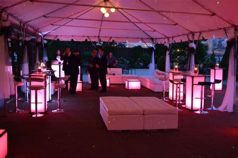 Furniture Rental Massachusetts by Cabana Rental Ny Ct Ma Boppers Lounge Furniture