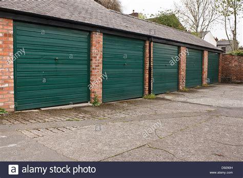 miete garage suche garage zur miete best 28 images