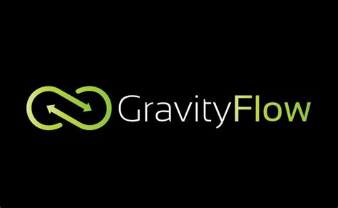Give Manual Donations V1 1 1 nulled gravity flow plugin v2 0 0