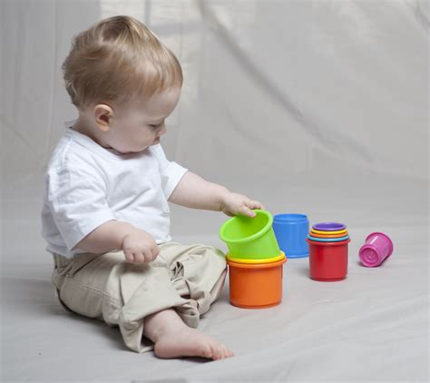 baby swing side to side or front to back sitting positions for strength and balance the motor story