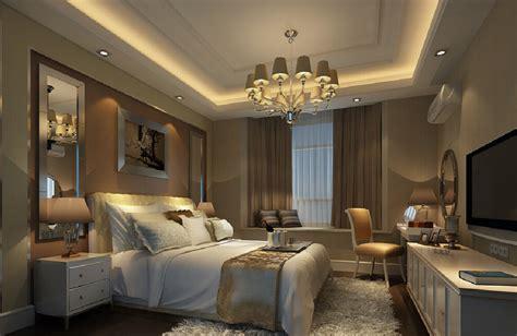 bedroom chandlier 3d bedroom chandelier tv 3d house
