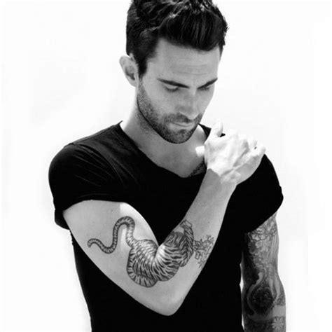 adam levine tattoo removal wallpaper adam levine impremedia net