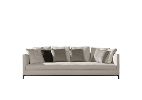 slim sectional sofa smink design furniture products products