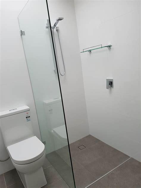 bathroom renovations mosman bathroom renovations mosman bathroom renovation in mosman sydney