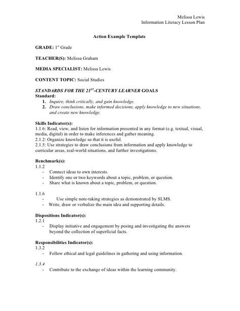 teach for america sle resume resume ideas