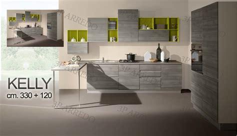delinia accessori cucina stunning delinia accessori cucina contemporary