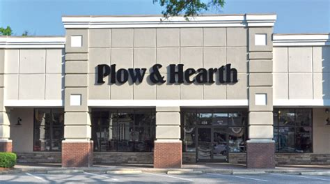 Shop Winston Nc Detox by Raleigh Nc Plow Hearth Retail Store