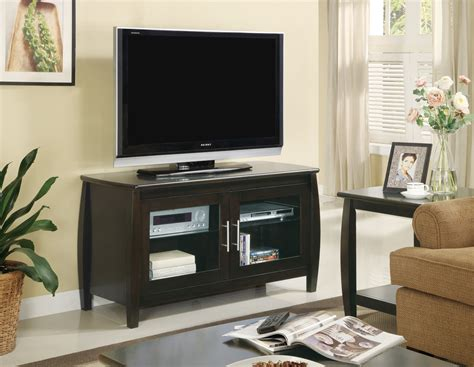 livingroom packages 4 pc sectional living room package with 42 quot hdtv