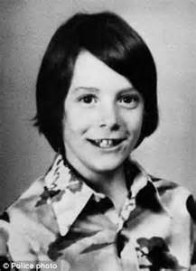 unsolved child murders from the 1970s arch edward sloan man linked to oakland county child