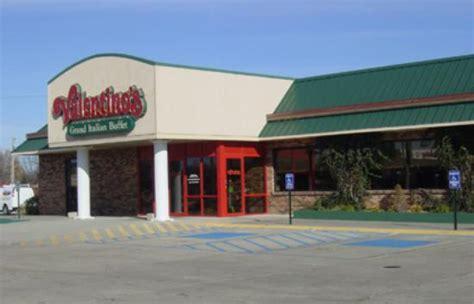 nebraska restaurants valentinos restaurant reviews norfolk nebraska tripadvisor