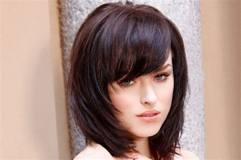 latest layered shaggy hair pictures 10 short haircuts perfect for you hairstyle topic