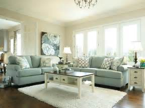 Cheap Modern Living Room Ideas The Stylish Along With Stunning Small Living Room