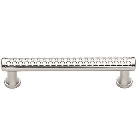 4 5 Inch Center To Center Drawer Pulls by Baldwin 4372 4 Inch Center To Center Couture Cabinet Pull