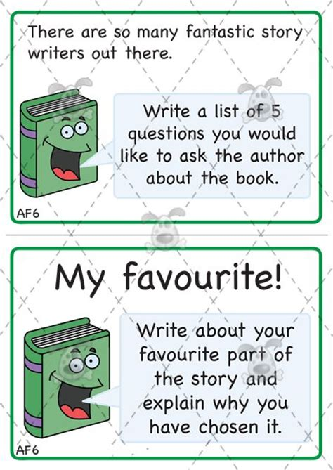 reading challenge cards 24 best images about projects to try on