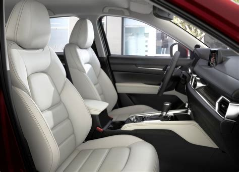 mazda interior cx5 2019 mazda cx 5 skyactiv interior style 2018 car review
