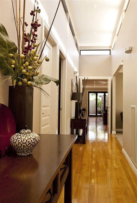 small hallway decorating on pinterest decorating long long narrow hallway decorating ideas long hallways are