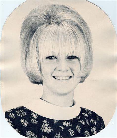 hairdo in 1969 hairstyles 1960
