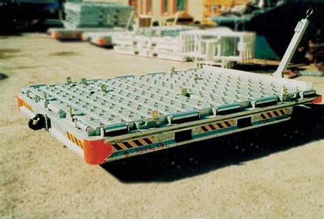 air cargo handling transfer unit uk roller