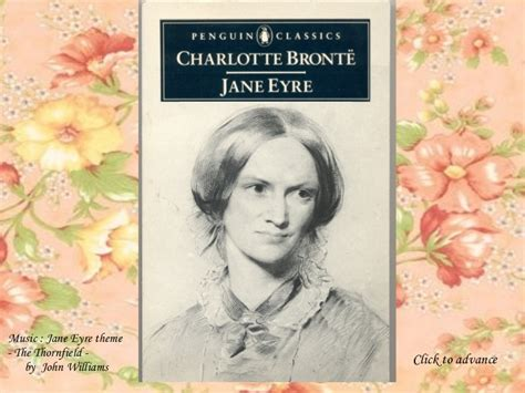 jane eyre themes and techniques jane eyre romance and passion