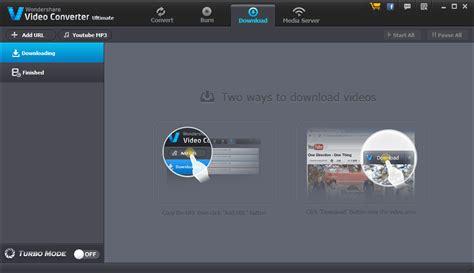 tutorial wondershare video converter ultimate wondershare video converter ultimate 8 3 0 tutorial and