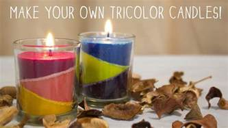 how to make candles at home candles inspiring candles ideas how to make