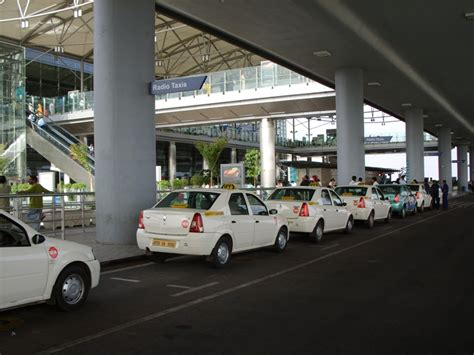 Uber Car Types Hyderabad by File Hyd Radio Taxis Jpg Wikimedia Commons