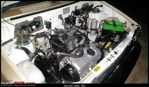 suzuki maruti 800 specification wiring diagrams repair