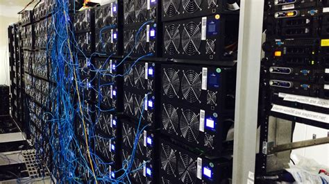 setup gpu bitcoin mining joey zervoulakos bitcoin blog