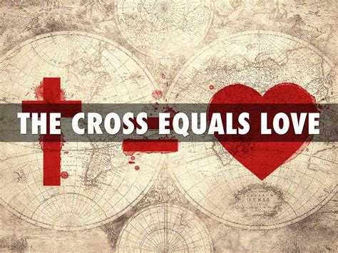 tattoo cross equals love love equals love pictures to pin on pinterest pinsdaddy