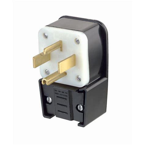 100 30 duplex receptacle leviton 2710 30
