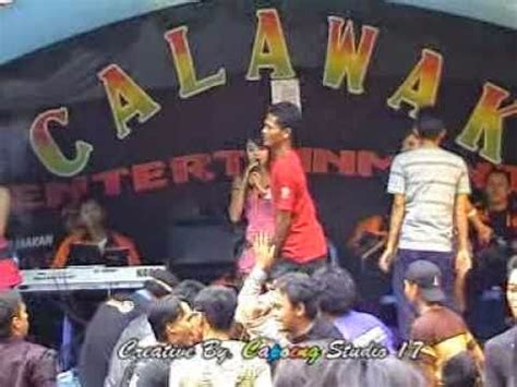 download mp3 pongdut sunda lagu pongdut banjar calawak mp3 download