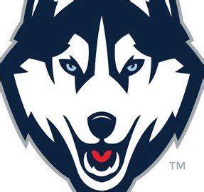 Emblem Sports By Susan Shop college s husky logo promotes says student the
