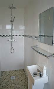 Ensuite Bathroom Ideas Small Small Ensuite Shower Room Ideas Bathrooms Designs Tiny