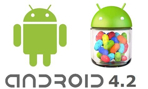android jelly bean 4 2 breaking indians crave to name next android version as kaju katli