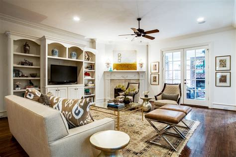 best home ideas net interior design styles best pulp design studios