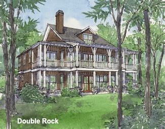 mitch ginn lake house plan for russell lands at lake new lake home designs to premier in willow glynn