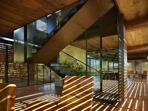 residential design inspiration  play  light