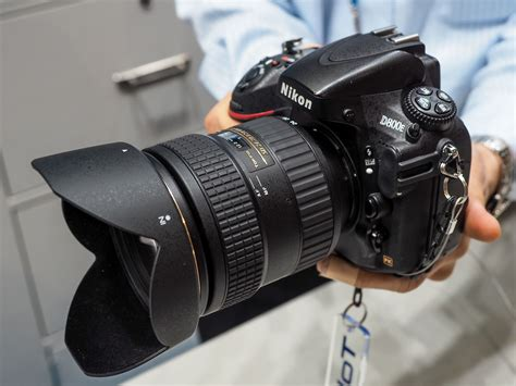 fliese 70 x 70 pricing and availability for tokina at x 24 70mm f2 8 pro